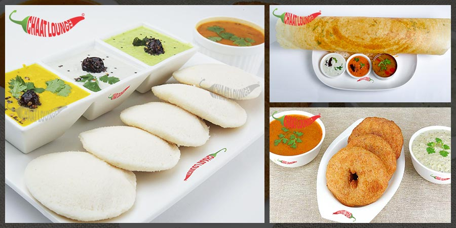 Chaat Menu, Fast Food Franchise India, South Indian Fast Food Franchise Menu
